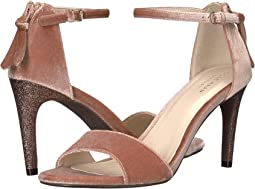 Cole Haan - Clara Grand Sandal 85mm