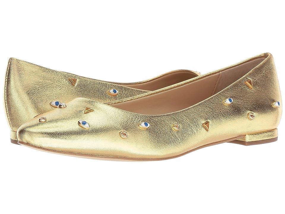 Katy Perry The Bella (Gold Tumbled Metallic) Women