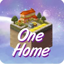 One Home 2048