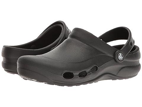 7ab25d53e11c29 Crocs Specialist Vent at 6pm