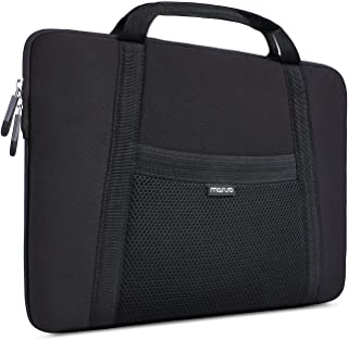 84f29a3d129d Amazon.com: soft air - Briefcases / Bags, Cases & Sleeves: Electronics