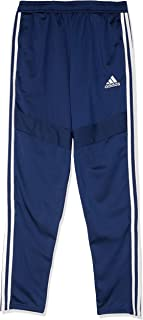 adidas Tiro19 PES PNTY - Pantalones de Deporte Unisex niños