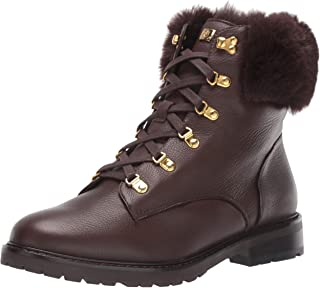 Lauren by Ralph Lauren Women's Lanescot Fashion Boot