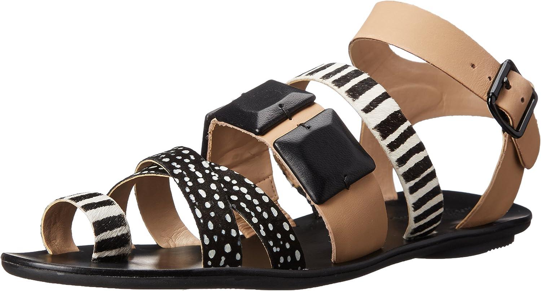 Loeffler Randall Women's Sedona Sandal