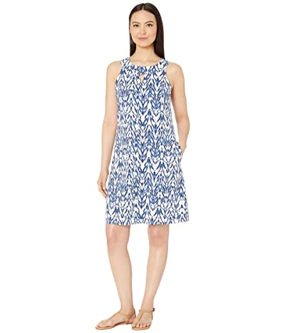 Aventura Clothing Layton Dress (Riverside) Women