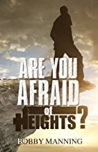 Are You Afraid of Heights? (English Edition)