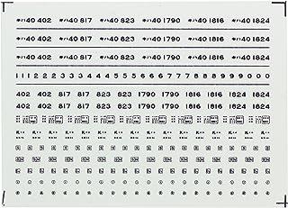 レボリューションファクトリーNゲージキハ40インレタ苗穂  RLF4430
