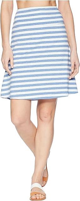 Lunner Skirt