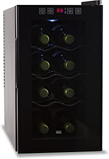 Best wine cellar coolers for home Reviews