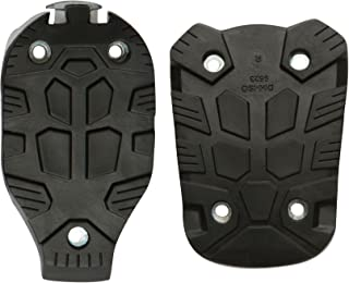 Black Diamond Direct Connect at Sole Block, One Size