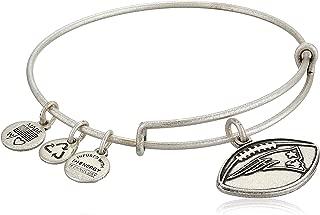 Best silver tone bangle bracelets Reviews