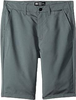 Boys' Walk Shorts