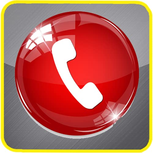 Best Call Recorder