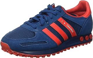 Originals La Trainer Mens Running Trainers Sneakers
