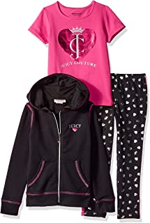 Best girl clothes size 8-10 Reviews