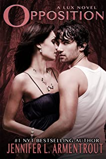 Best daemon and katy Reviews