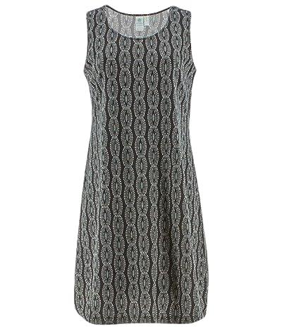 Aventura Clothing Evie Dress (Black) Women
