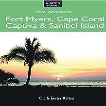 Florida's Fort Myers, Sanibel & Captiva