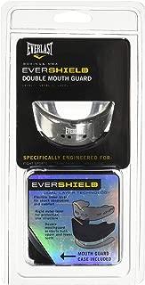 Everlast Evershield Double Mouthguard