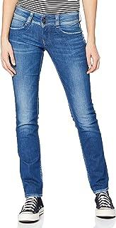 Pepe Jeans Gen Jeans Femme