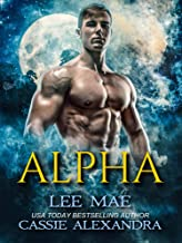 alpha male stories