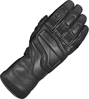 9cm Oxford Spartan All Season Waterproof Gloves M