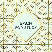 J.S. Bach: Ich ruf zu dir, Herr Jesu Christ, BWV 639