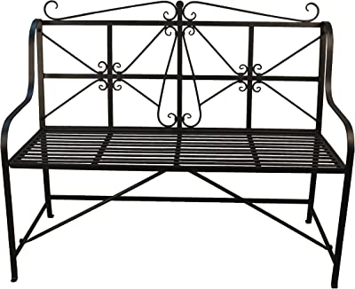 Brilliant Amazon Com Lifetime 80305 Portable Folding Bench Alphanode Cool Chair Designs And Ideas Alphanodeonline