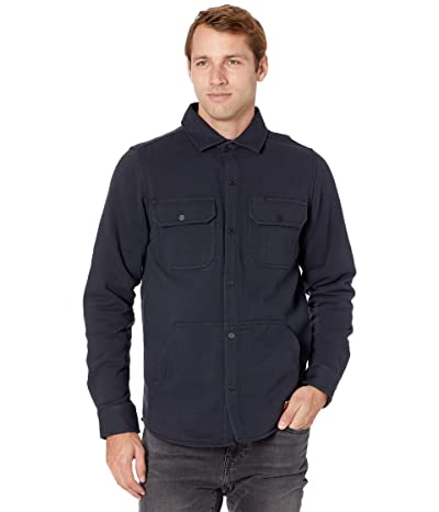 Timberland PRO Mill River Fleece Shirt Jacket Men