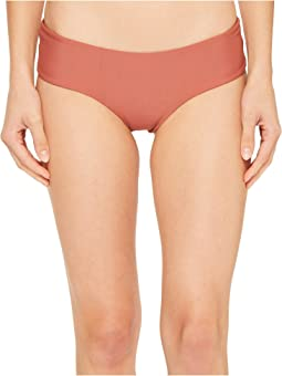 MIKOH SWIMWEAR - Bondi Bottom