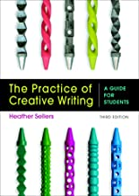 Best the practice of creative writing Reviews