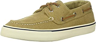Sperry Bahama 2eye, Chaussures voile homme