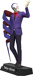 McFarlane Toys Tokyo Ghoul Shu Collectible Action Figure