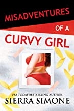 Best books with curvy heroines Reviews