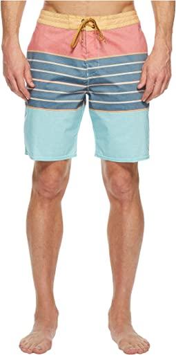 Billabong Stringer LT Boardshorts