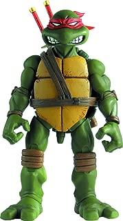 Mondo Tees Teenage Mutant Ninja Turtles: Leonardo Collectible Figure (1:6 Scale)