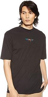 Wrangler Men's W7B97D T-Shirt