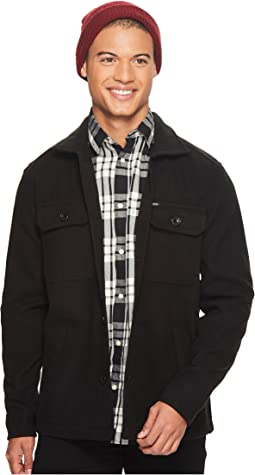 Obey - Shipment Woven Shirt