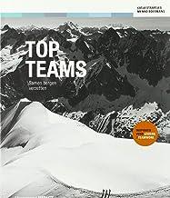 Topteams: Samen bergen verzetten