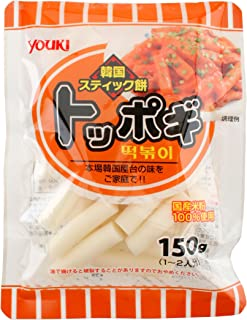 Best korean rice cake online Reviews
