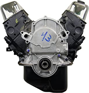 PROFessional Powertrain VF46 Ford 302 Engine, Remanufactured