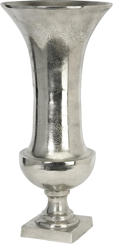 IMAX Micki quality OFFicial mail order assurance Aluminum Urn