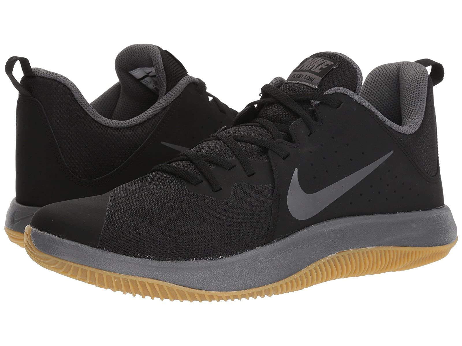 Nike Fly.By LowAtmospheric grades have affordable shoes
