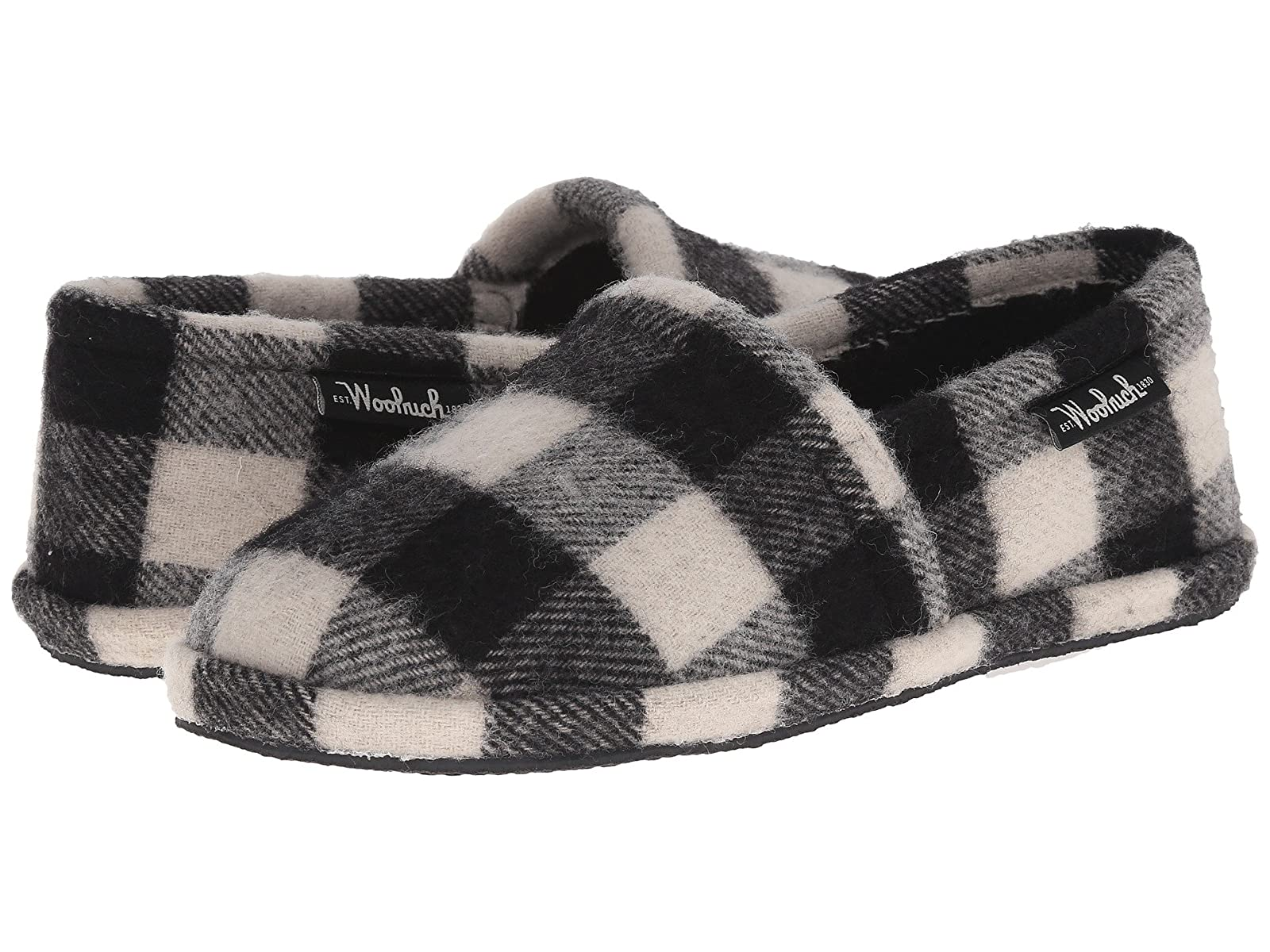 Woolrich Chatham ChillCheap and distinctive eye-catching shoes