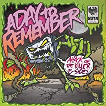 Best over my head a day to remember Reviews