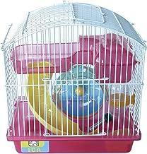 Amazon.es: jaula hamster