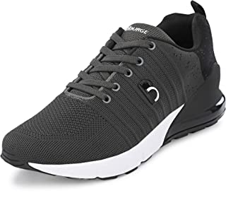 Bourge Men Loire-Z12 Running Shoes