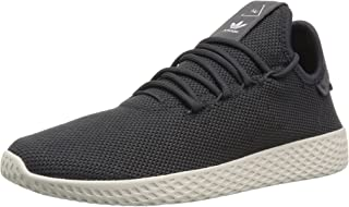 Best adidas hu carbon Reviews