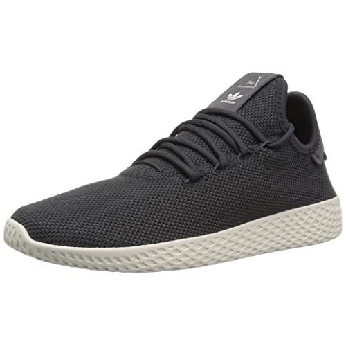 0de7ebff4 Pharrell Williams Tennis Hu Shoes  Amazon.com