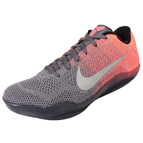 f63c2519b0ae Nike Men s Kobe Xi Elite Low Basketball Shoes